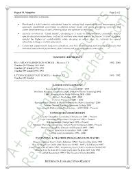 Problemsolving Paper Writing Ways Biovectra Resume Template For