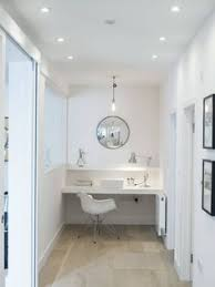 home office design decorate. Perfect Office Image 10 Of 15 From Gallery Useful Home Office Design U0026 Decorating Ideas  To Gain Productivity Install Whiter Bulb Rather Than Yellow Lights Use And  On Decorate G
