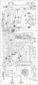 car cj7 wiper wiring diagram cj7 wiper switch wiring diagram 1985 Wiper Switch Diagram car, jeep wiring diagrams jeep cj diagram wire map click to zoom in cj7 wiper wiper switch wiring diagram