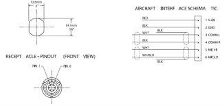 solved hello, i have a bose fixya Logitech Usb Headset Wiring Diagram here are the schematics and wiring information PlayStation 3 USB Code Diagram