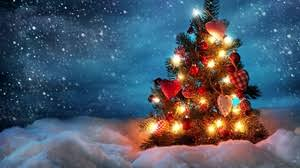 christmas wallpaper 1920x1080. Brilliant 1920x1080 83 1920x1080 39834 Drawing Tree Blue Preview Wallpaper New Year  Christmas Snow Holiday Night Garland To Christmas Wallpaper R