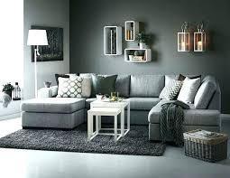interior design grey walls unique living room grey walls or couch decorating ideas best sofa decor on rooms interior design bedroom grey walls