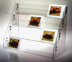 Art Print Display Stand Art Print Display Rack P100 On Nice Home Design Your Own With Art 2