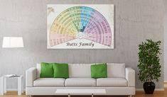 Library Of Michigan Pedigree Chart 7 Best Family Tree Images In 2019 Genealogy Mason City Iowa