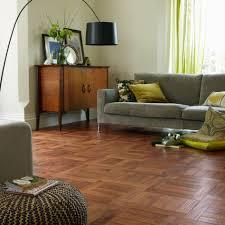 modern interior design ideas using karndean floor tiles modern living room design ideas with dark