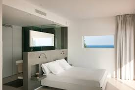 Master Bedroom And Bath 17 Best Ideas About Open Plan Bathrooms On Pinterest Open Plan
