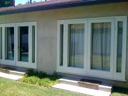 sliding glass garage doors garage door window glass garage door window replacement large size of door garage door sliding glass sliding glass door roller