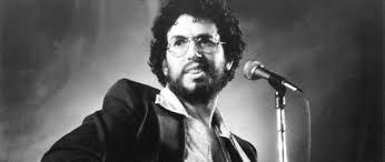 Image result for david Bromberg