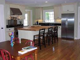 Open Kitchen Living Room Design Small Open Concept Kitchen Living Room Floor Plans Flooring Ideas