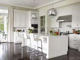 Best Kitchen Renovation Kitchen Renovation Ideas Pinterest Kitchen Remodel Ideas For
