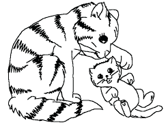 coloring pages dog and puppy coloring pages free pound puppies of a printable baby color