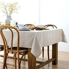 round linen tablecloths brown table cloth base linen look tablecloth and linen by chocolate brown round round linen tablecloths