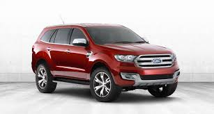 new car release australia 2014Ford Accelerates Product and Technology Led Transformation in