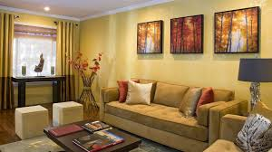 innovative white sitting room furniture top. Tan And Brown Living Room Ideas Innovative Interior Design Square White Fabric Bench Dark Red Curtain Idea Grey Carpet Beige Armless Sofa The Best Furniture Sitting Top L