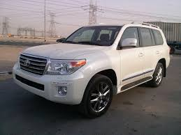2015 toyota land cruiser lifted. toyota land cruiser vx diesel suppliers and manufacturers at alibabacom 2015 lifted e