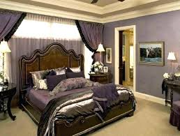 Romantic Bedroom Furniture Bedroom Romance Romantic Bedroom Furniture Large  Size Of Bedrooms For Couples Romance In