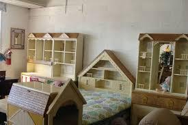 thomasville bedroom furniture 1980s. vintage 1980u0027s singer dollhouse 11 piece bedroom setrare wonderful find dollhouses singers and bedrooms thomasville furniture 1980s n