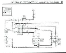 1995 ford aspire radio wiring diagram wiring diagram description ford aspire radio wiring diagram 1995 1997 a of f starter electrical 2003 ford windstar radio wiring diagram 1995 ford aspire radio wiring diagram