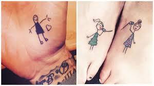 тату для мальчиков на руке фото татуировки хной 79 фото триникси