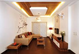 living room ceiling ideas pop ceiling design for living room living room false ceiling designs india