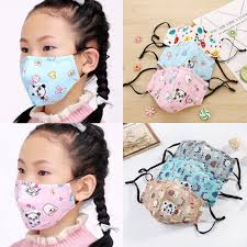 <b>10 Pcs</b> Fast Soon Antiviral <b>KN95</b> Face Mask Anti-pollution PM2.5 ...