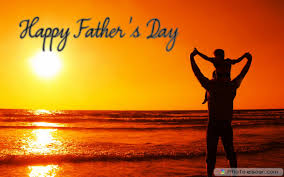 Best 45+ Father Son Backgrounds on HipWallpaper   Harley-Davidson Skull  Wallpaper, Harley-Davidson Girly Wallpaper and Fall Season Wallpaper