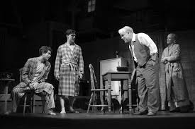 Best Arthur Miller plays from the Crucible to Death of a Salesman