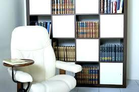 home office bookshelves. Home Office Bookshelf Splendid Decorating Ideas Contemporary Design Bookcase Bookshelves Billy Modern Fireplace .