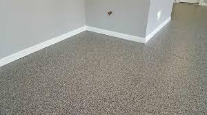 epoxy flooring garage. Classy Design Ideas How To Epoxy Garage Floor Lancaster PA Coatings Video Diy Sherwin Flooring -