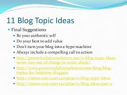 blog topic ideas for internet marketers how to get leads by bloggi  tips and advice  compelling story arc 15 11 blog topic ideas