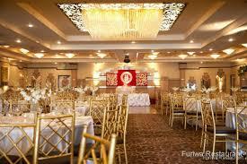furiwa chinese seafood restaurant wedding venue in garden grove