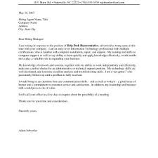 Resume Cover Letter Sample Accounting Position Inspirationa Cover ...