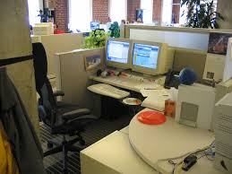 office with no windows. Desk Configuration 1 2. The Bunker Had No Window Office With Windows T