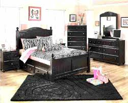 Kids Bedroom Set For Girls Girl White Toddler Sets Stores Near Me ...