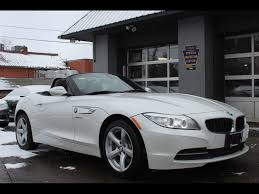 Used BMW Z4 for Sale in Pittsburgh, PA: 7 Cars from $23,523 ...