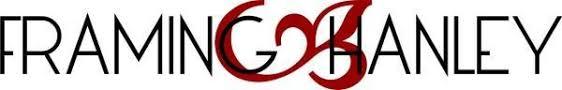 clic framing hanley logos mix photo