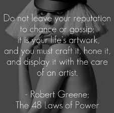 48 Laws Of Power Quotes Beauteous 48 Laws Of Power Quotes Google Search Ganja Guidance Pinterest