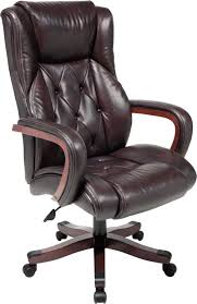 broyhill big and tall executive chair. Broyhill Office Chair Fashionable Design Ideas Big And Tall Executive C