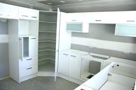 standing cabinets for kitchen corner kitchen pantry cabinet kitchen cabinets corner pantry cabinet free standing corner