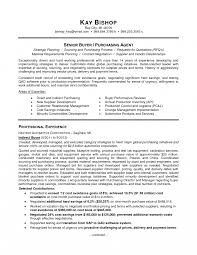 Leasing Agent Resume Sample Objective Toreto Co Examples Apartment