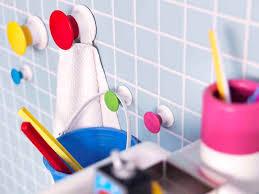 Lampadari Da Bagno Ikea : Accessori bagno ikea