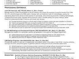 Beautiful Looking Engineer Resume Format 13 Templates Cv Resume