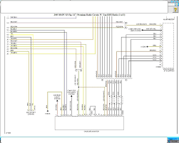 boss audio wiring diagram unique 21 astonishing bmw 8 hastalavista me boss audio 508uab wiring diagram at Boss Audio Wiring Diagram