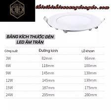 Đèn LED âm trần siêu mỏng giá rẻ,led âm trần 9w trung tính giá sỉ ,Đèn led  âm trần siêu mỏng giá tốt nhấtt TPHCM