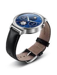 huawei smartwatch. huawei watch huawei smartwatch w