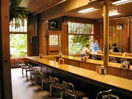 coffee shop lighting. Amazing COOL COFFEE SHOP DESIGN NEW IDEAS : Coffee Shop Interior Design Ideas Lamp Designhome Lighting