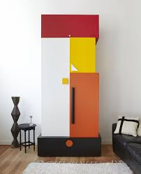 memphis furniture design. Memphis Design Movement, 1981-1985. Cool Furnishings, Rebellious Design. Furniture I