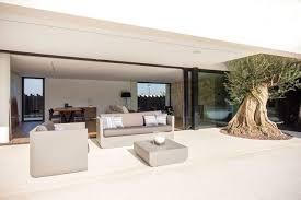 Images furniture design Bad Las Cumbres October 2018 Vondom Design Furniture Planters Pots Lighting Rugs