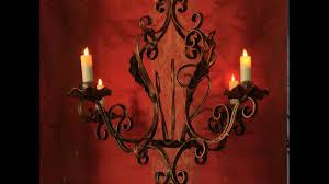 avalon moving flame flameless led candle chandelier bulb e12 base ivory 0 8 x 2 5
