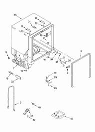 6 luxury kitchenaid dishwasher wiring diagram graphics simple kitchenaid dishwasher wiring diagram unique kenmore model dishwasher genuine parts of 6 luxury kitchenaid dishwasher wiring